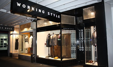 working_style_02