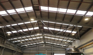 rlm-retail-lighting-led-warehouse-lighting-services-in-auckland-and-waikato-region-10