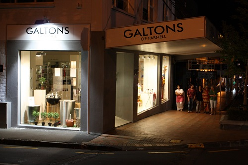 lighting specialist galtons night